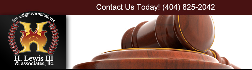 Criminal Defense  Solutions